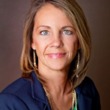 Brenda Hanten