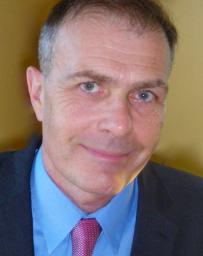 Lee Gabel
